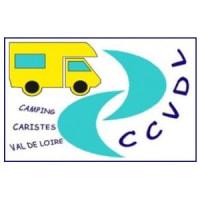 Camping-Caristes du Val de Loire
